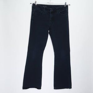 Kut from the Kloth Natalie High Rise Bootcut 12